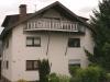 Edelstahl Balkon Ohlsbach