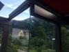 Terrassendach Forbach Weinor 3