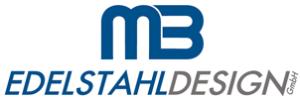 MB Edelstahldesign Tel: +49 7842 996185 Matthias Bohnert