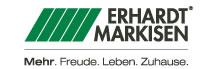 erhardt-markisen-logo